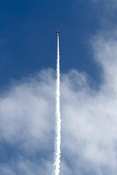 LM-9121.jpg